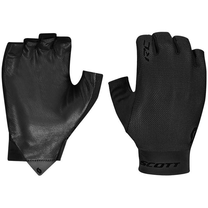 SCOTT Handschoenen RC Premium handschoenen, voor heren, Maat XL, Fietshandschoen