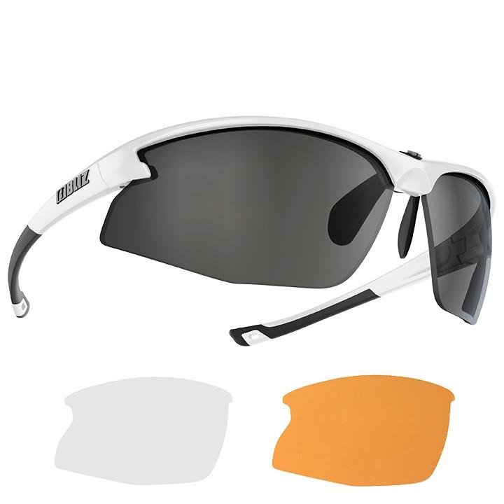 Kit de lunettes Motion +