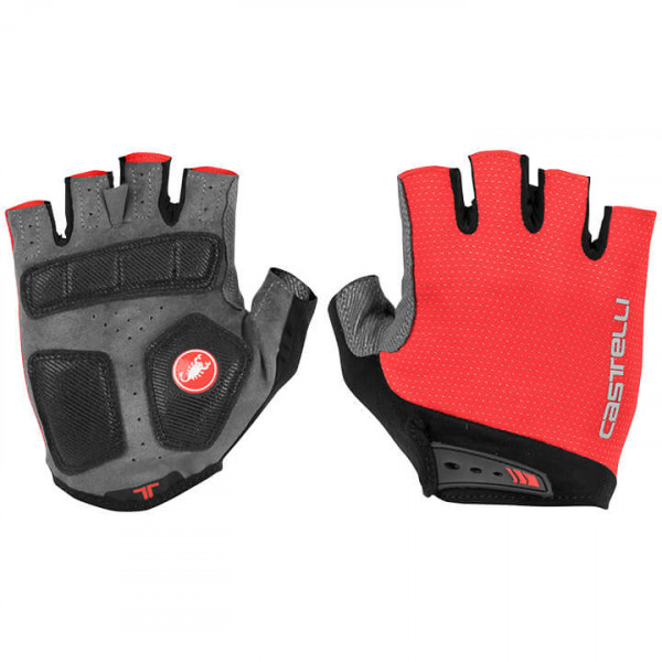 Handschuhe Entrata