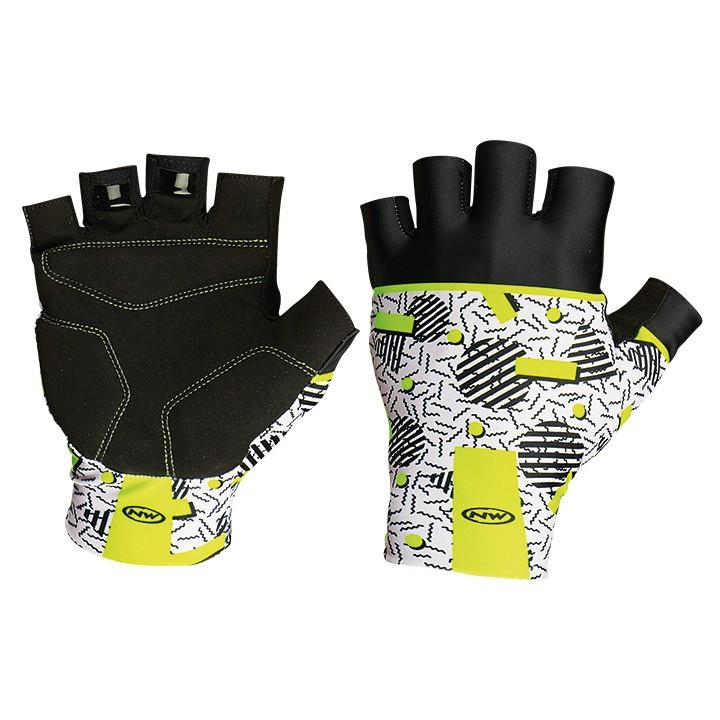 NORTHWAVE Switch Line handschoenen, voor heren, Maat L, Fietshandschoenen,