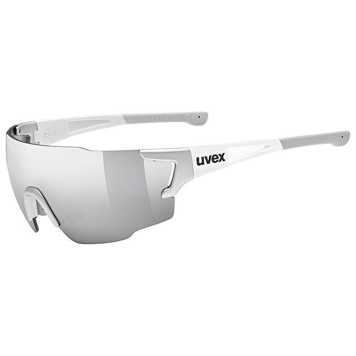 UVEX FietsSportstyle 804 2020 sportbril, Unisex (dames / heren), Sportbril, Fiet