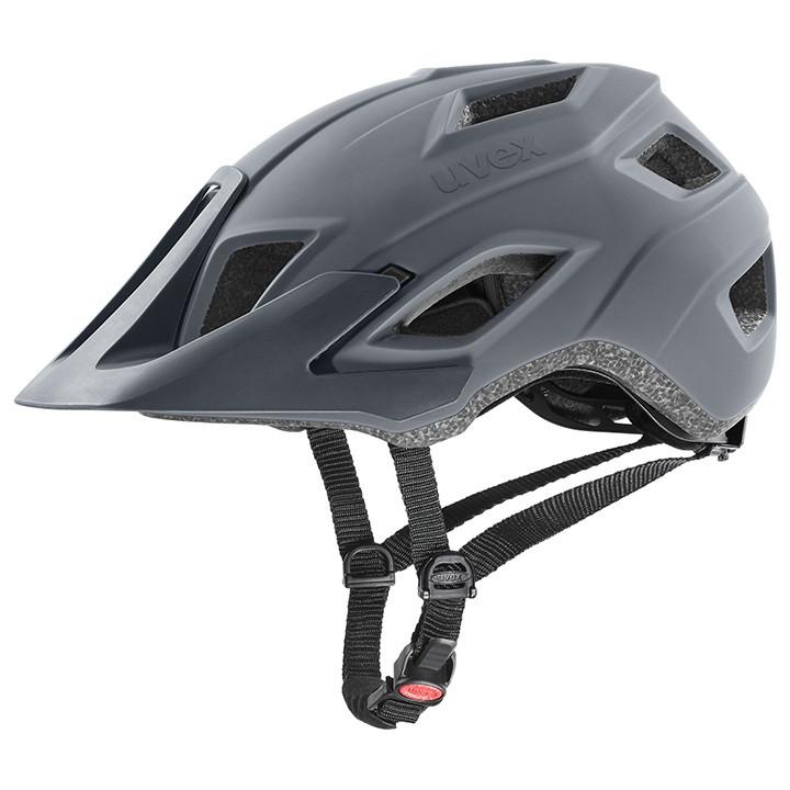 UVEX MTB-helm Access 2020 MTB-Helm, Unisex (dames / heren)