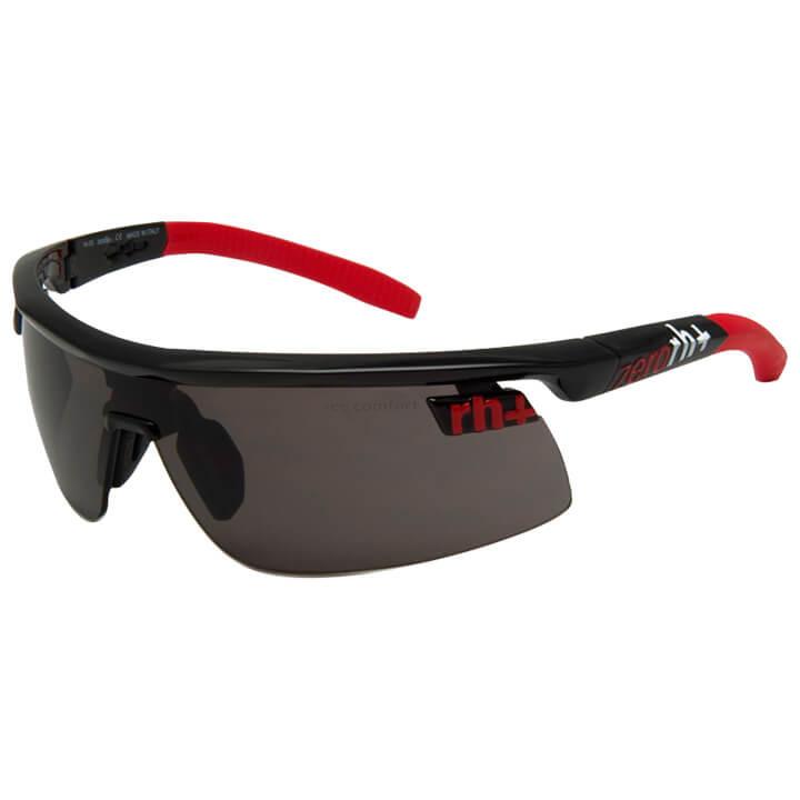rh+ Brillenset Olympo Triple Fit Evo bril, Unisex (dames / heren), Sportbril, Fi
