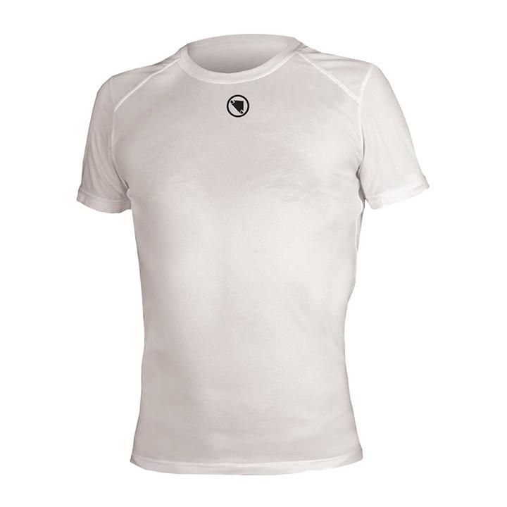 ENDURA fietsTranslite onderhemd, voor heren, Maat L, Onderhemd,