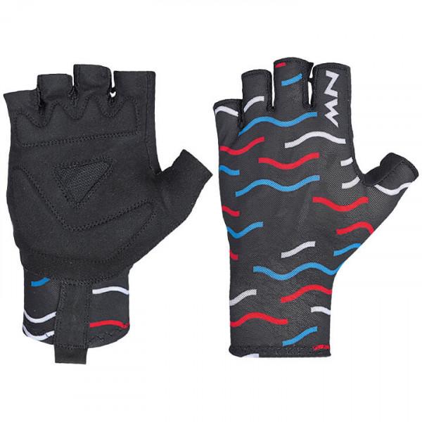 Handschuhe Switch Line