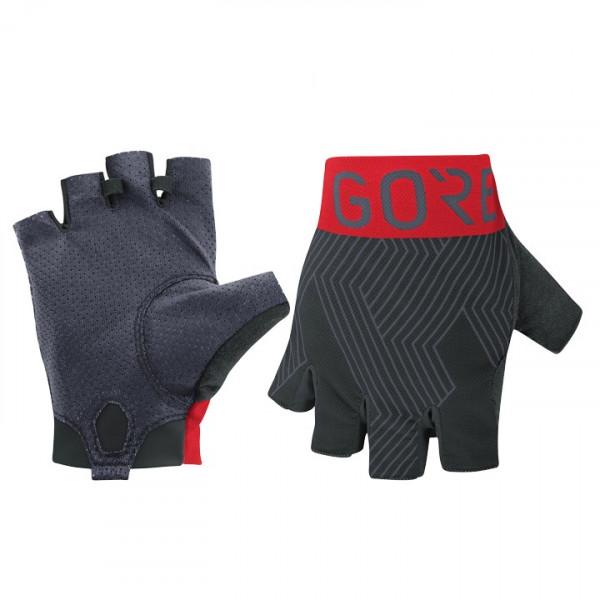 GORE Handschuhe Pro