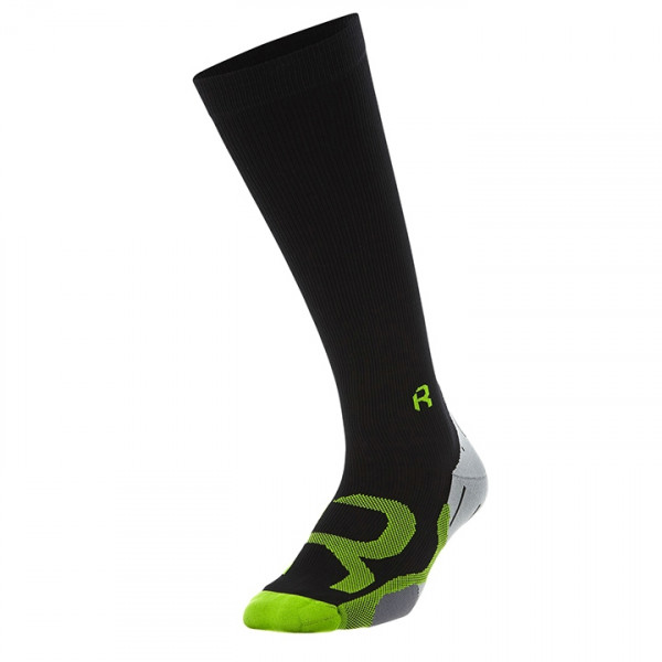 Kompressions-Socken for Recovery