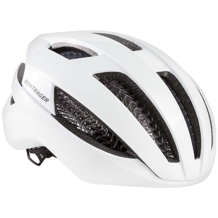 BONTRAGER RaceSpecter WaveCell 2020 fietshelm, Unisex (dames / heren), Maat L, F