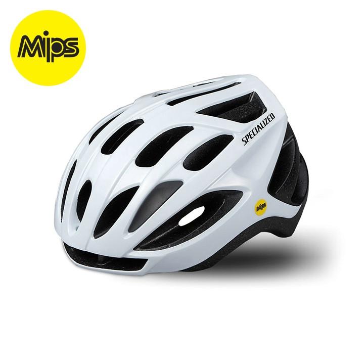 SPECIALIZED Fietshelm Align 2020 fietshelm, Unisex (dames / heren), Maat S-M