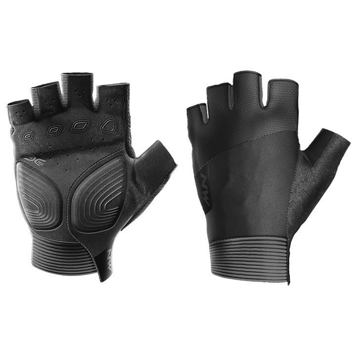 NORTHWAVE Handschoenen Extreme handschoenen, voor heren, Maat L, Fietshandschoen