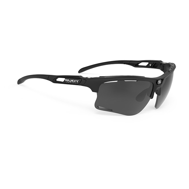 RUDY PROJECT FietsKeyblade 2020 sportbril, Unisex (dames / heren), Sportbril, Fi