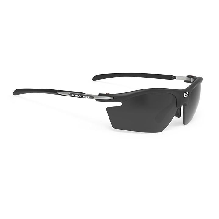 RUDY PROJECT FietsRydon 2020 sportbril, Unisex (dames / heren), Sportbril, Fiets