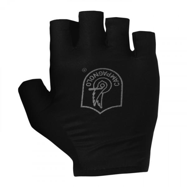 Handschuhe Glotech
