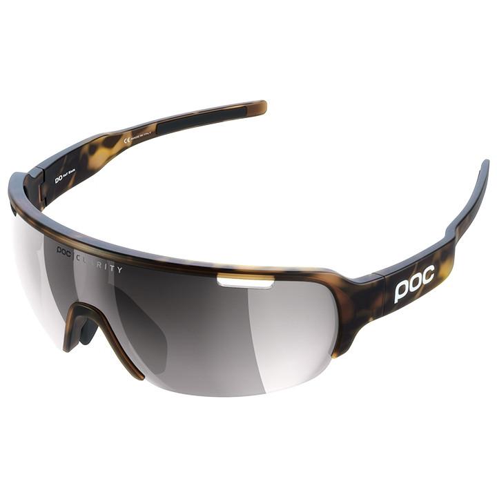 POC FietsDo Blade Half 2020 sportbril, Unisex (dames / heren), Sportbril, Fietsa