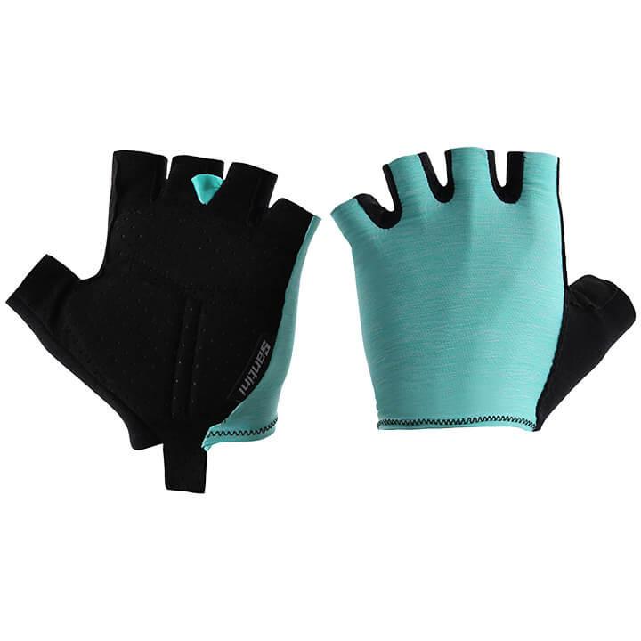 SANTINI Handschoenen Classe handschoenen, voor heren, Maat S, Fietshandschoenen,