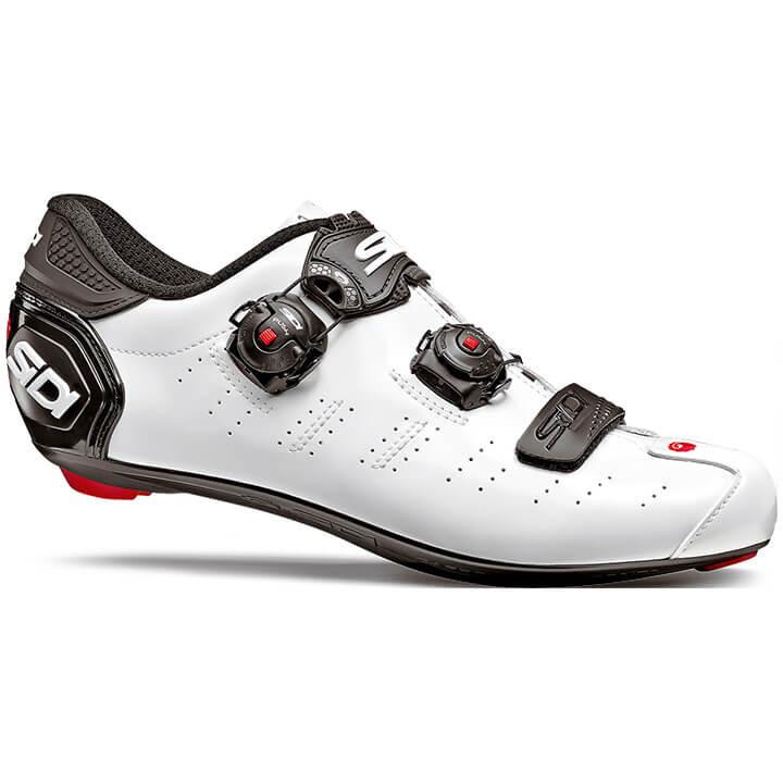 SIDI Racefietsschoenen Ergo 5 2020 raceschoenen, voor heren, Maat 44, Racefiets