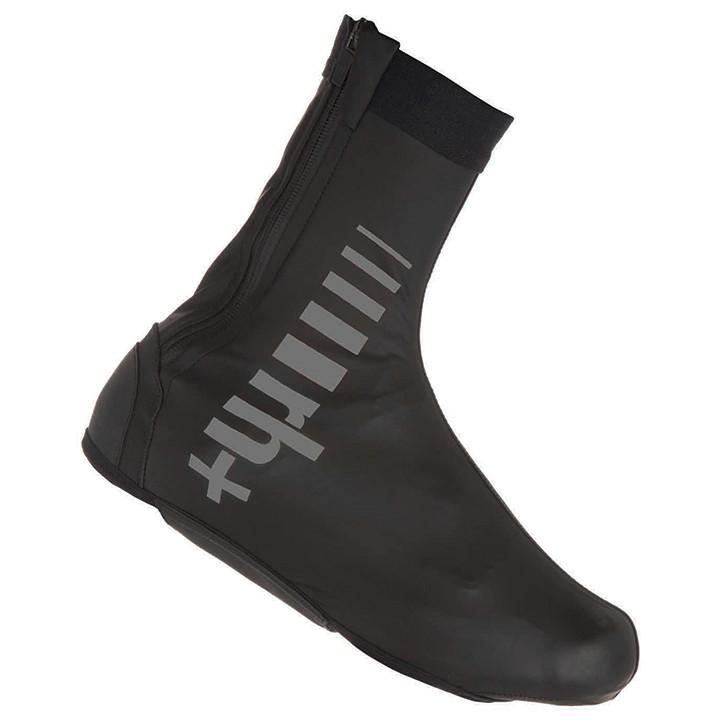 Couvre-chaussures imperméables Zero