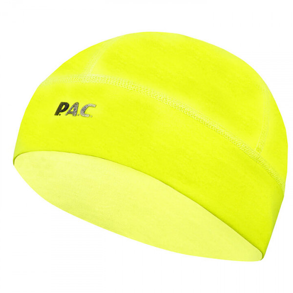 Original Hat Helmunterzieher Neon Yellow