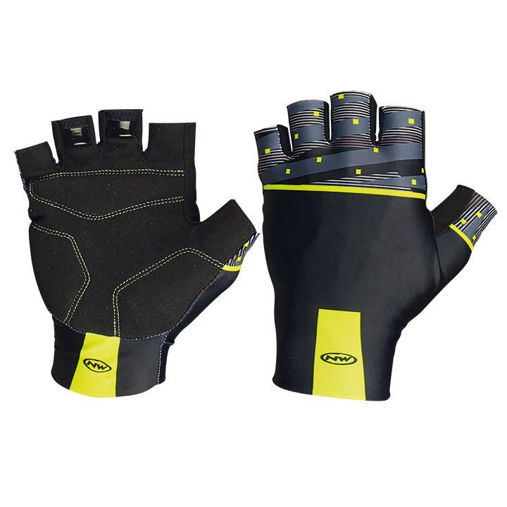 NORTHWAVE Switch Line handschoenen, voor heren, Maat 2XL, Fietshandschoenen, Fie