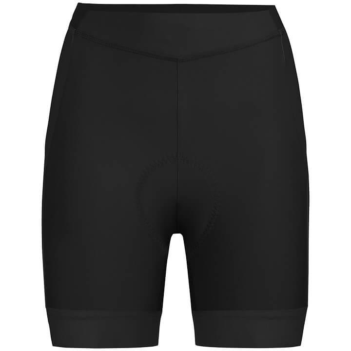VAUDE Damesfietsbroek Advanced III Shorts damesfietsbroek, Maat 36, Fiets broek,