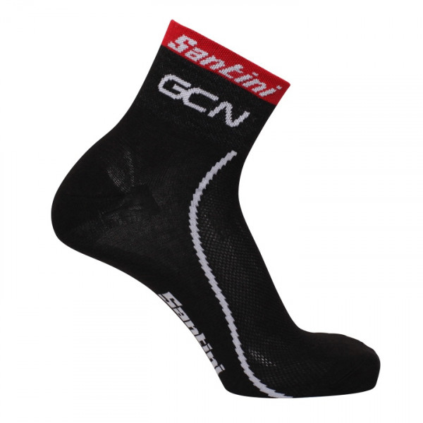 GLOBAL CYCLING NETWORK Radsocken 2016