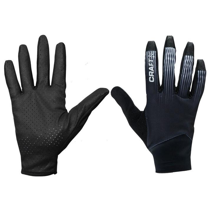 CRAFT Handschoenen met lange vingers Route handschoenen met lange vingers, voor