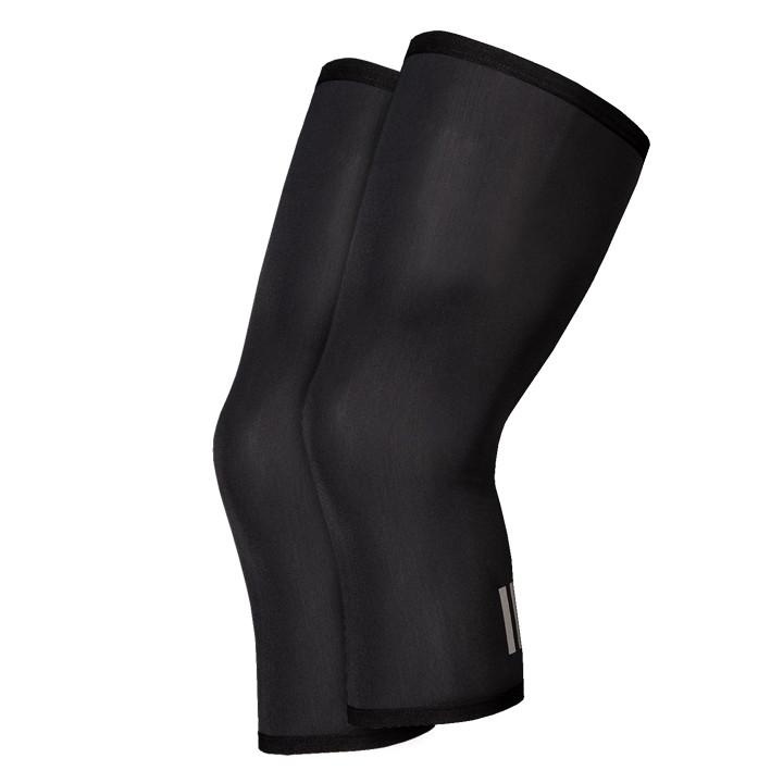 ENDURA Kniestukken FS260-Pro Thermo kniestukken, voor heren, Maat L-XL, Kniewarm