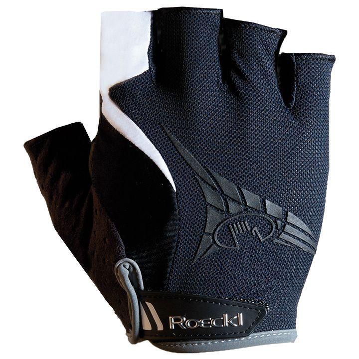 ROECKL Inverno handschoenen, voor heren, Maat 10,5, Fietshandschoenen, Fiets kle
