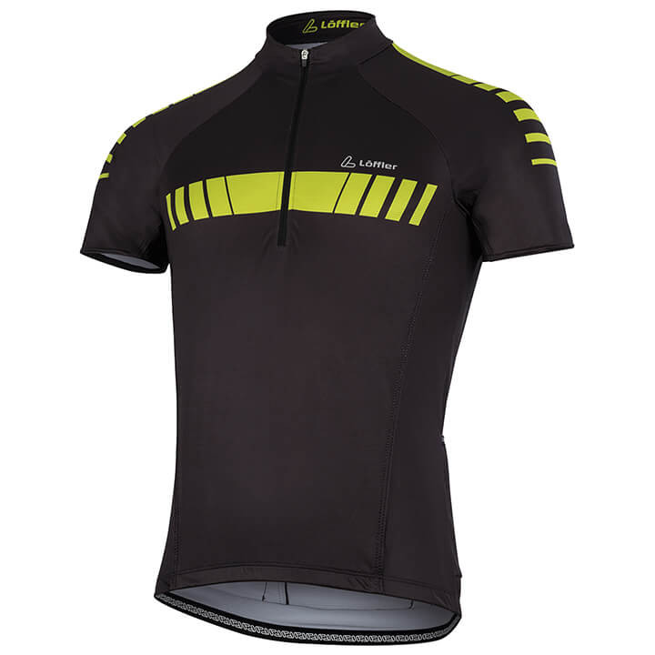 Maillot manches courtes HotBOND