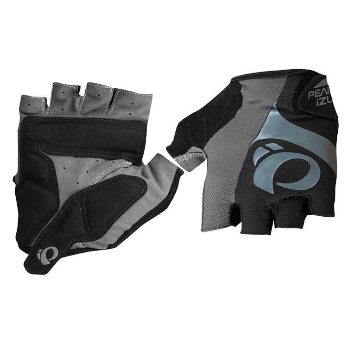 PEARL IZUMI Select, zwart handschoenen, voor heren, Maat S, Fietshandschoenen, F
