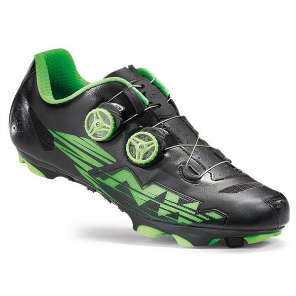 MTB-Schuhe Blaze Plus