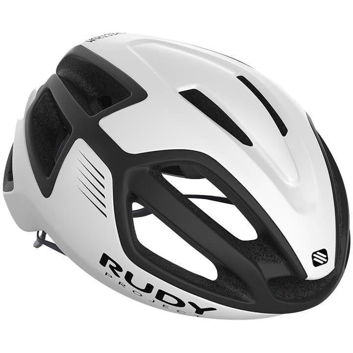 RUDY PROJECT RaceSpectrum 2020 fietshelm, Unisex (dames / heren), Maat M, Fietsh