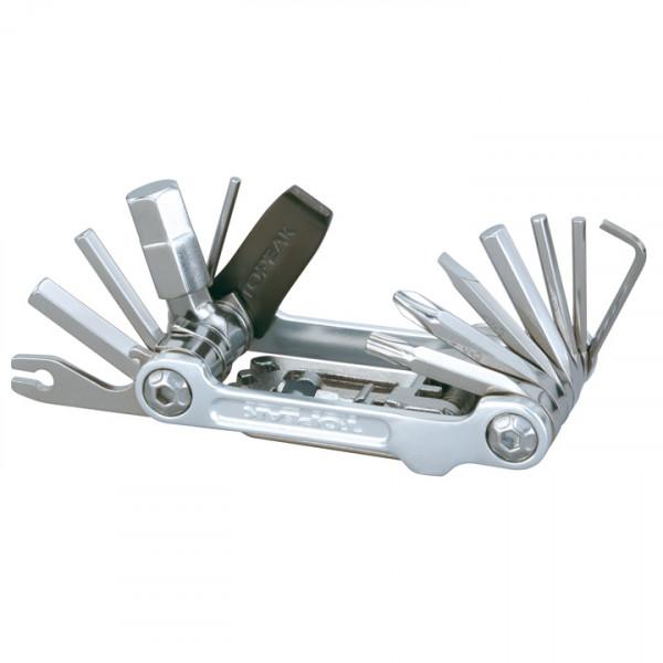 Miniwerkzeug Mini 20 Pro Preisvergleich