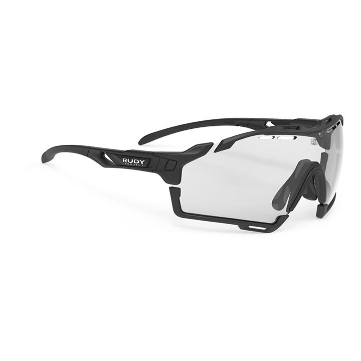 RUDY PROJECT FietsCutline 2020 sportbril, Unisex (dames / heren), Sportbril, Fie