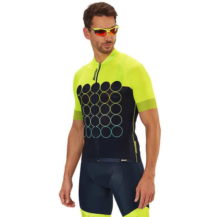 Maillot manches courtes Airform