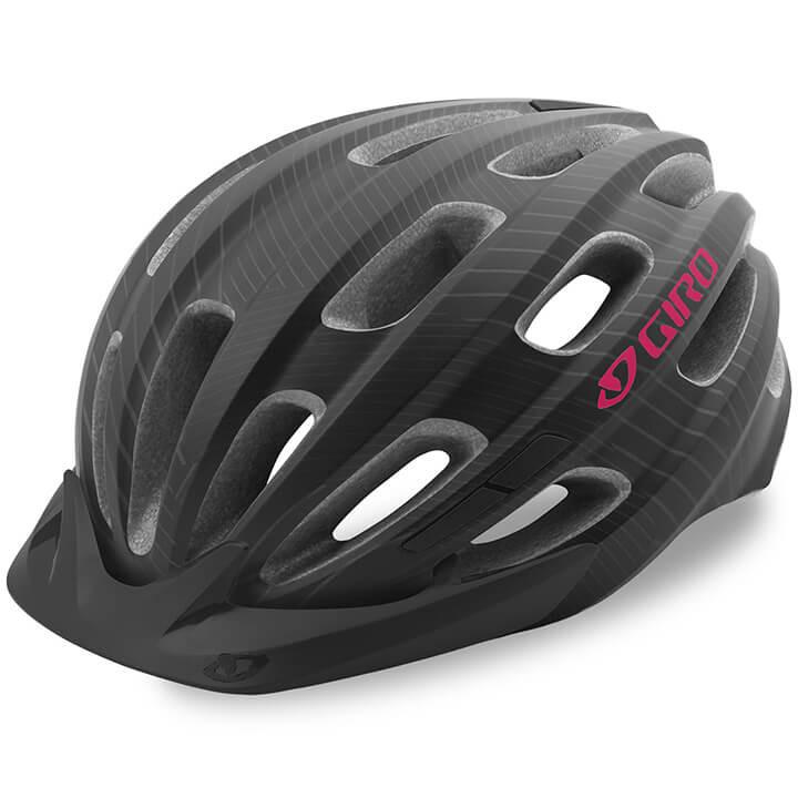 GIRO Dames MTB-helm Vasona 2020 MTB-Helm, Unisex (dames / heren)