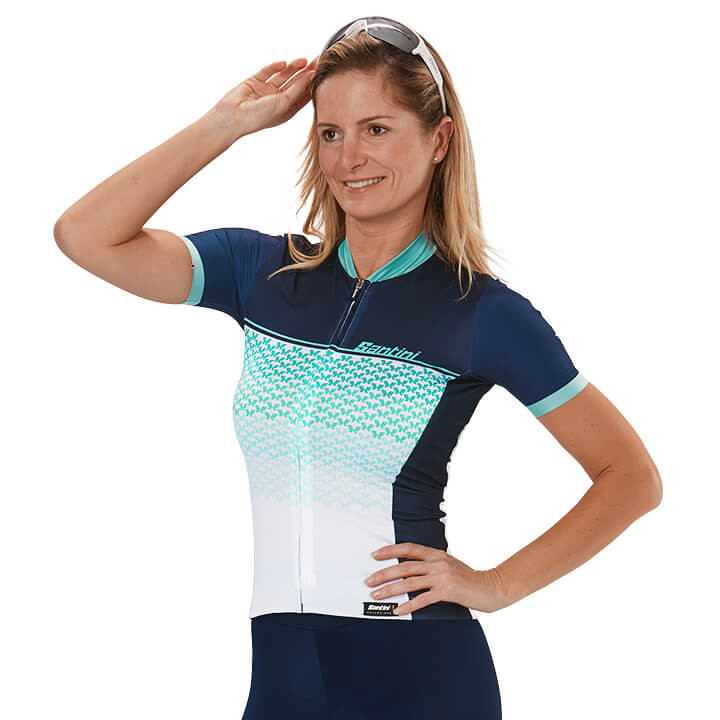 Maillot femme