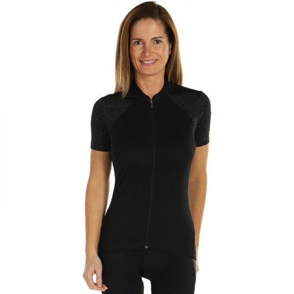 Sequence Graphic Women's Jersey