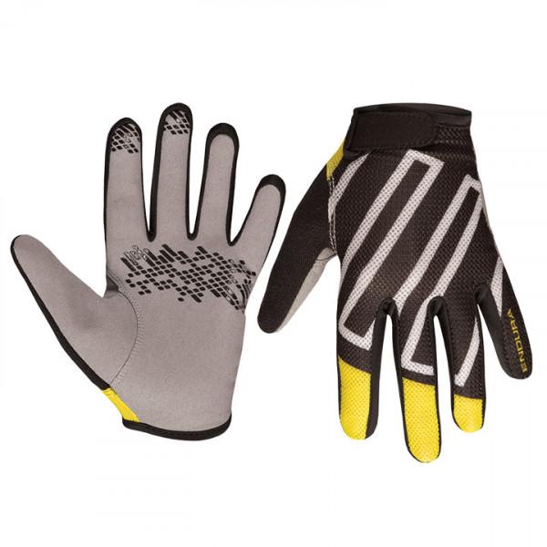 Kinder Handschuhe Langfingerhandschuhe Hummvee