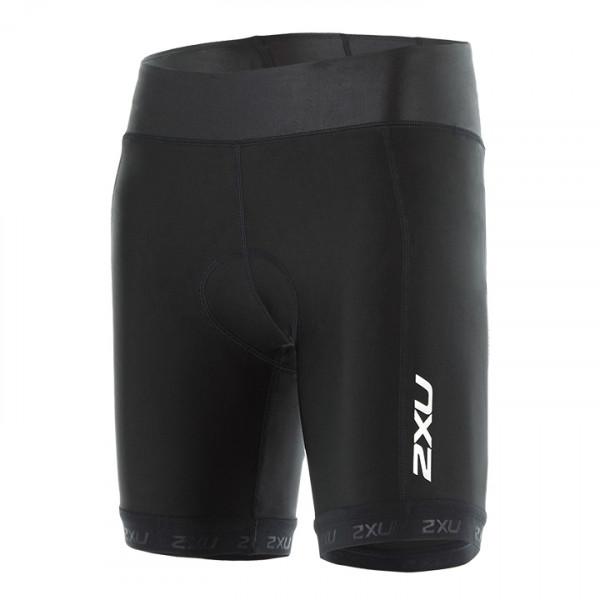 2XU DamenTri Shorts X-Vent 7´´ jetztbilligerkaufen