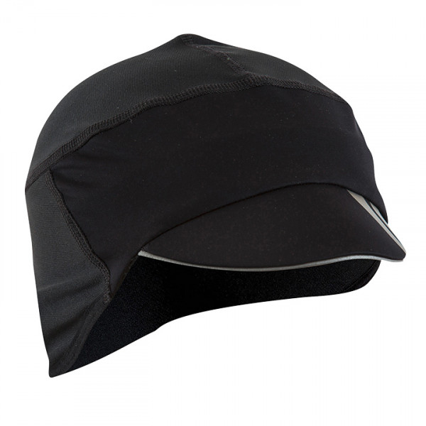 Radmütze Barrier Cycling Cap
