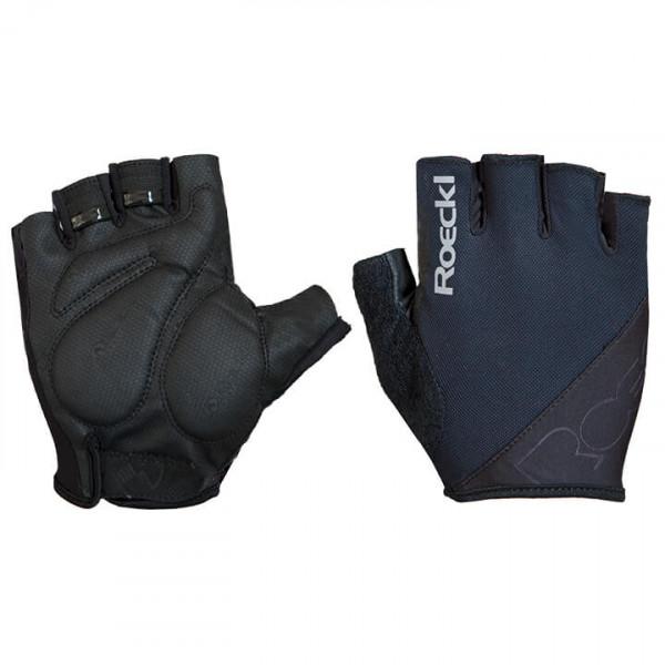 Handschuhe Bologna