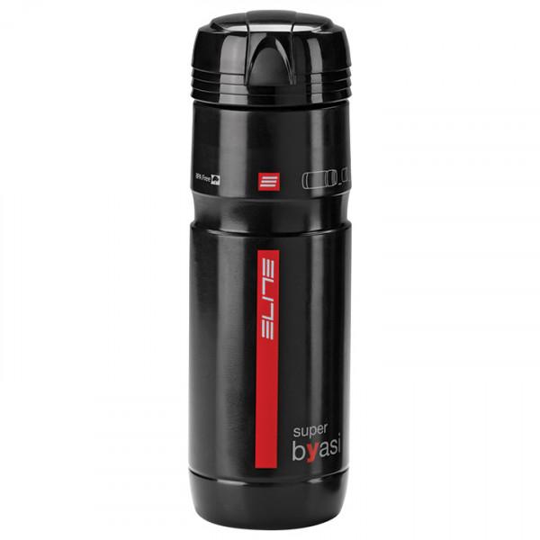 Werkzeugbox Byasi 850 ml