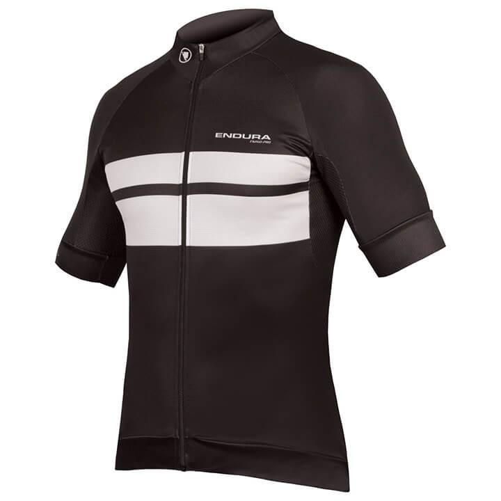 ENDURA Shirt met korte mouwen FS260 Pro fietsshirt met korte mouwen, voor heren,