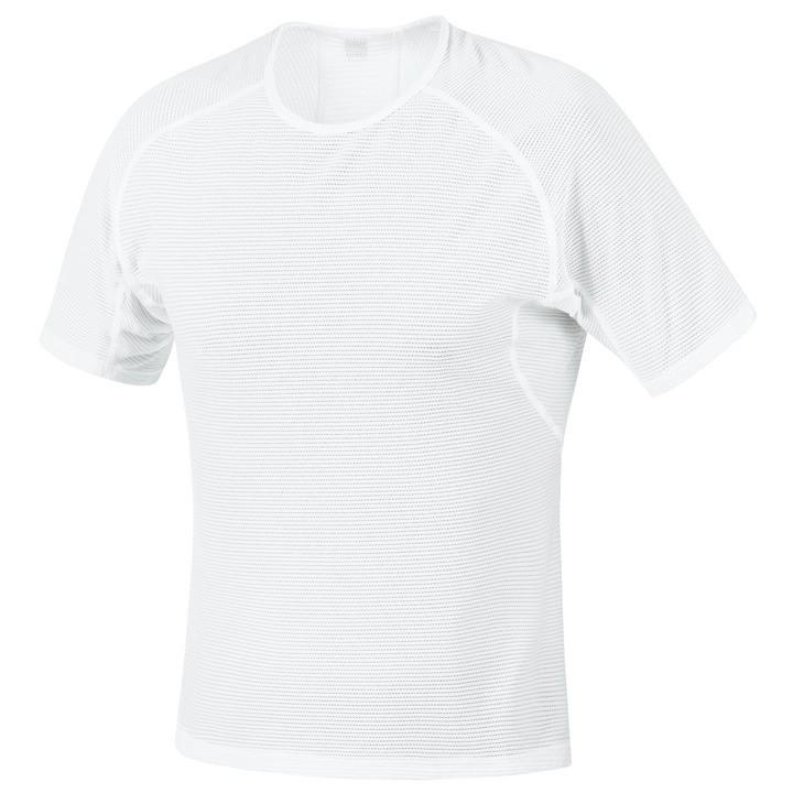 GORE FietsM onderhemd, voor heren, Maat 2XL, Onderhemd, Wielerkleding
