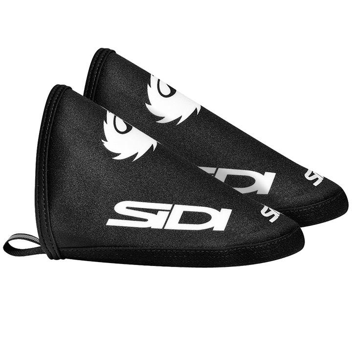 SIDI : tradition, valeurs et passion pour le cyclisme