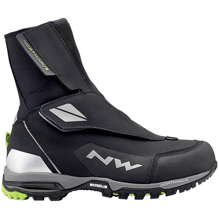 NORTHWAVE MTB/Touring schoenen Himalaya 2018, voor heren, Maat 43, Mountainbike