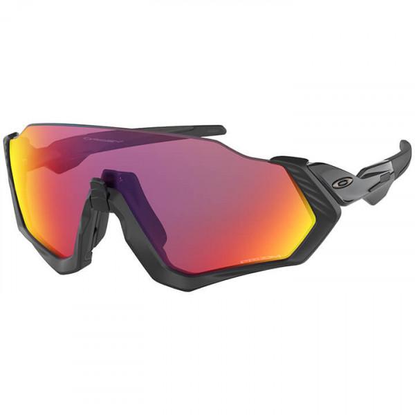 Radsportbrille Flight Jacket Prizm 2020