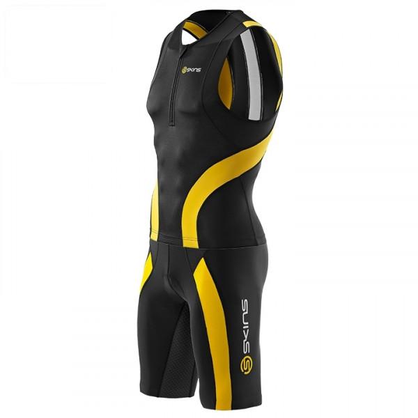 Skins Set (2 Teile) Tri400 schwarz-gelb jetztbilligerkaufen