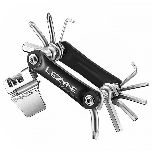 Miniwerkzeug RAP-14